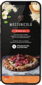 App Mastunicola